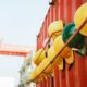 5 things you didn't know about shipping containers