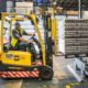 Here's everything you need to know about how warehousing works. Source: Shutterstock