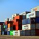 Maersk — all you need to know. Source: Pexels