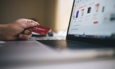 eBay to launch managed delivery, an end-to-end fulfillment service for sellers