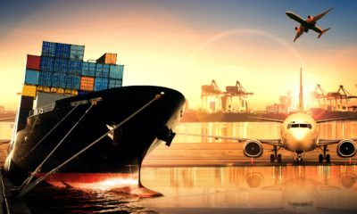 New marine regulations could impact supply chains without proper planning, says Evolution Time Critical