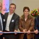 FM Logistic awarded new contract by Unilever in France