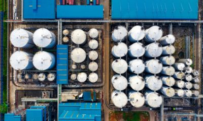 Substantial expansion of the storage of hazardous substances in the Amsterdam/Schiphol region