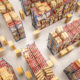 Deploying automation in the warehouse