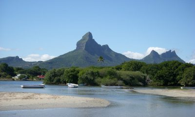 Hapag-Lloyd opens new quality service center in Mauritius