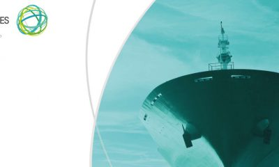 DNV collaborates with Flag and Class leaders to launch MTF Image: DNV GL