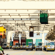 CARGOES TOS+ to revolutionize ports and terminals. Image: DP World