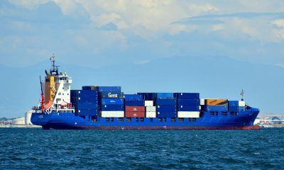Shipping assets worth Rs 12,828 cr to be monetised under NMP. Image: PTI